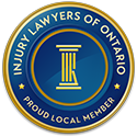 ILO - Proud Local Member Seal 125x125 pixels