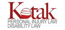 Kotak  Law