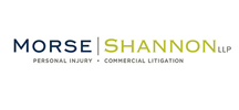 Morse | Shannon - Injury Lawyers